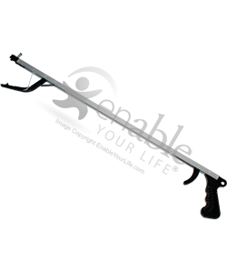 Maddak Matey® Bantam Lightweight Reacher