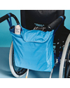 Maddak Wheelchair & Walker Tote Bag