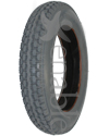 12 1/2 x 2 1/4 in. (62-203) Primo Power Express Foam Filled Wheelchair Tire