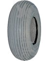 2.80 x 2.50-4 Primo Spirit Heavy Duty Foam Filled Tire