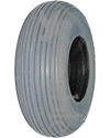 2.80 x 2.50-4 Primo Spirit Foam Filled Wheelchair/Scooter Tire