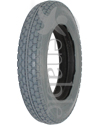 2.50-8 Primo Power Plant Foam Filled Wheelchair Tire