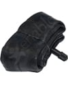 12 1/2 x 2 1/4 in. Wheelchair Inner Tube