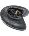 8 x 2 in. (200 x 50) Thorn Resistant Power Wheelchair / Scooter Inner Tube