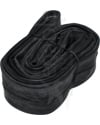 14 x 2.125 Wheelchair Inner Tube