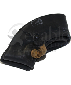 7 x 1 3/4 in. Wheelchair Inner Tube