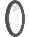 16 x 1.75 in. Solid Urethane Wheelchair Inner Tube Insert