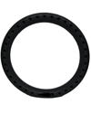 22 x 1 3/8 in. Urethane Wheelchair Inner Tube Insert