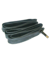 20 x 559 (25 x 1 in.) High Pressure Wheelchair Inner Tube - FV