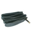 22 x 1 3/8 in. Standard Wheelchair Inner Tube - Schrader Valve