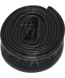25-540 (24 x 1 in.) High Pressure Wheelchair Inner Tube