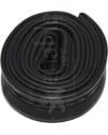 25-590 (26 x 1 in.) High Pressure Wheelchair Inner Tube