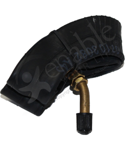 6 x 1 1/4 in. Wheelchair Inner Tube