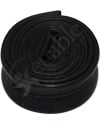 24 x 1 3/8 in. (32-540) (37-540) Wheelchair Inner Tube