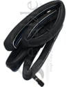 20 x 1 3/8 in. Thorn Resistant Wheelchair Inner Tube