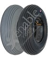 8 x 2 in. (200 x 50) Primo Spirit Wheelchair / Scooter Tire