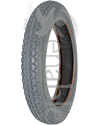 14 x 2.125 in. (57-254) Primo Power Express Wheelchair Tire