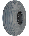 10 x 3 in. (3.00-4) Primo Spirit Wheelchair / Scooter Tire