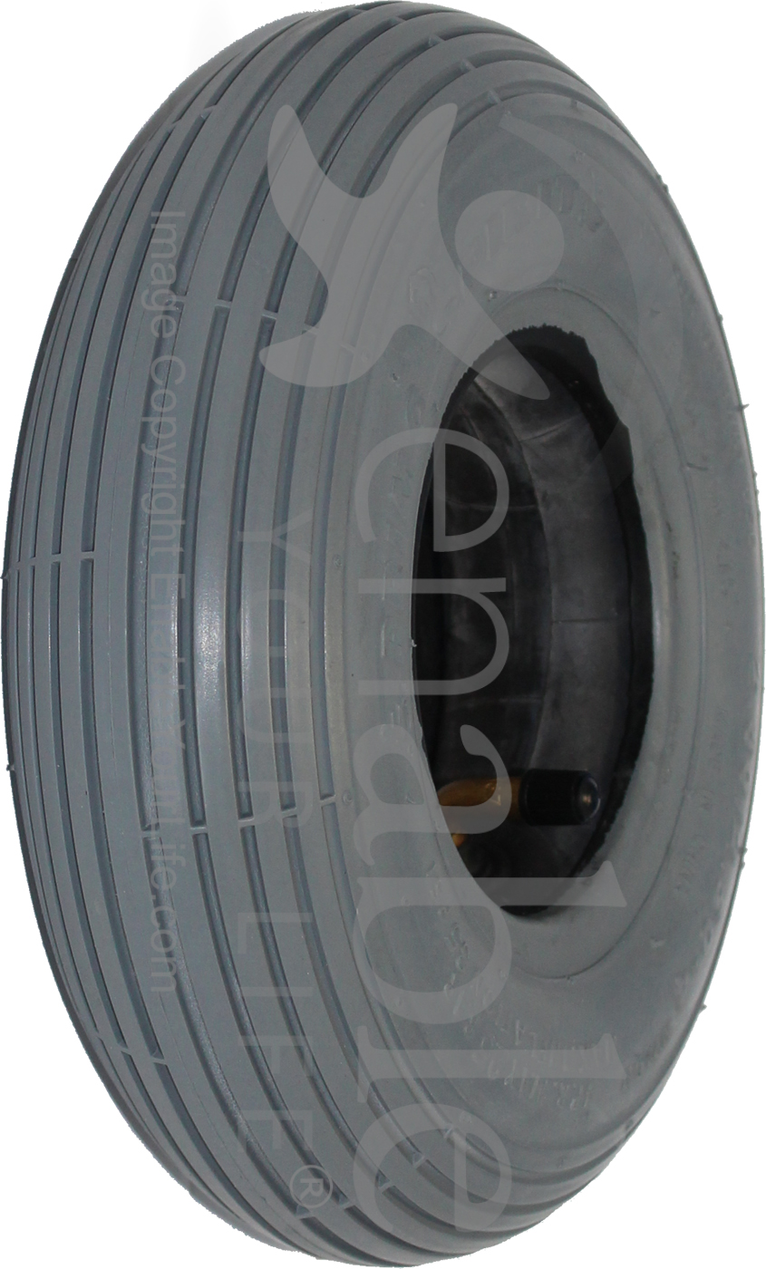 280 X 250 4 Primo Spirit Wheelchair Scooter Tire