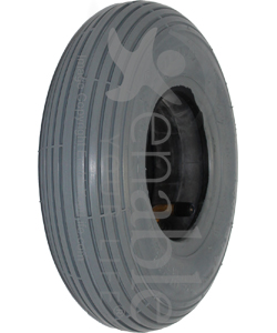 280 x 250-4 Primo Spirit Wheelchair / Scooter Tire