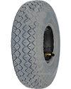 4.00-5 Primo / CST Diamond Wheelchair / Scooter Tire