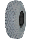 4.10 x 3.50-5 Primo Nimble Wheelchair / Scooter Tire