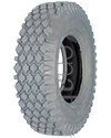 4.10 x 3.50-6 Primo Nimble Wheelchair / Scooter Tire