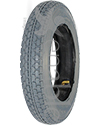 2.50-8 Primo Power Plant Wheelchair Tire