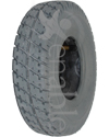 280 x 250-4 Primo Durotrap Wheelchair / Scooter Tire
