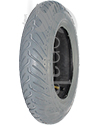 14 x 3 in. (3.00-8) Primo Access Wheelchair Tire