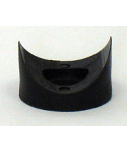 Cove Spacer - Fits 1 in. Tubing