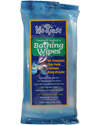 No Rinse® Outdoor Bathing Wipes