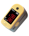 Nova Pulse Oximeter for Fingertip