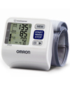 Omron® 3 Series™ Wrist Blood Pressure Monitor