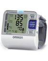 Omron® 7 Series™ Wrist Blood Pressure Monitor