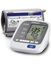 Omron® 7 Series™ Upper Arm Blood Pressure Monitor