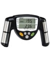 Omron® Fat Loss Monitor