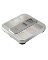 Omron® Fat Loss Monitor With Scale