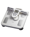 Omron® Full Body Sensor Body Compostion Monitor & Scale