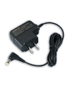 Omron® AC Adapter