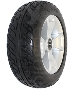 Pride Mobility Scooter >> 10.4 x 3.6 in. Primo Front Wheel For The Pride Victory 10 ...