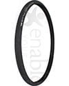25 x 1in. (25-559) Schwalbe Marathon Plus Evolution Wheelchair Tire