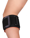 Thermoskin® Tennis Elbow Strap with Pressure Pad