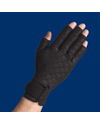 Thermoskin® Arthritic Gloves