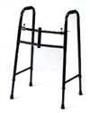 GRAND Line® Standard Width Tall Walker with 500 lb Capacity
